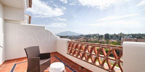 Town house with 3 bedrooms for sale in El Paraiso, Estepona   Villa Noble