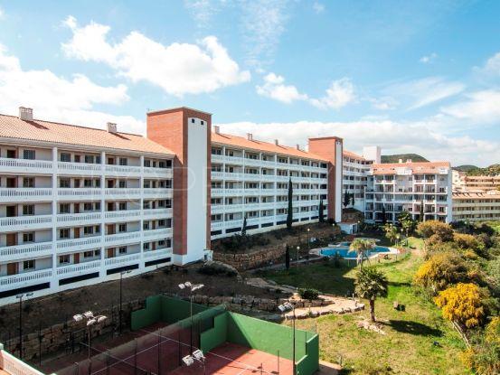 3 bedrooms duplex penthouse in Manilva Beach | Villa Noble
