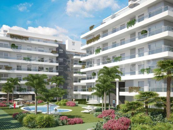 Apartment for sale in La Campana | Villa Noble