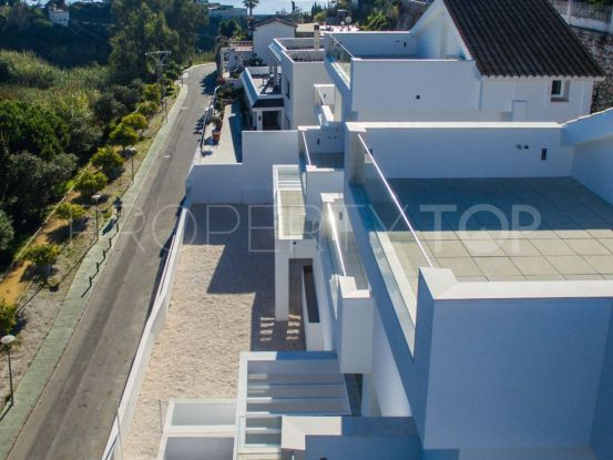 3 bedrooms villa in Torremuelle | Villa Noble