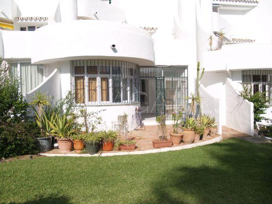 Apartment in Calahonda Playa with 2 bedrooms   Villa Noble