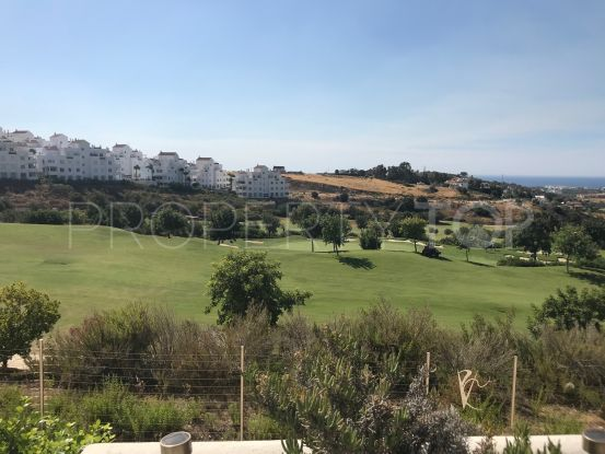 2 bedrooms ground floor apartment in Valle Romano for sale | Villa Noble