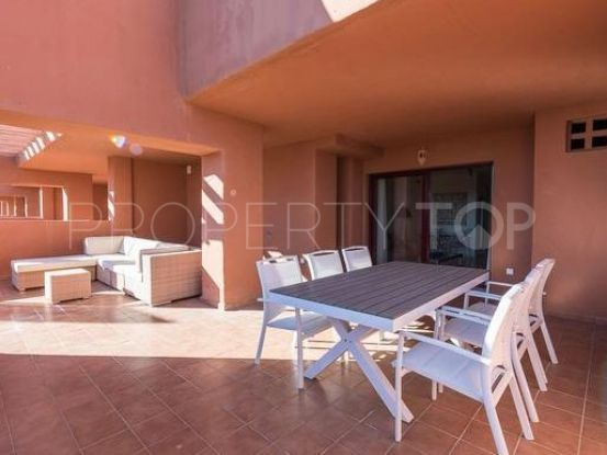 2 bedrooms apartment in Doña Julia for sale | Villa Noble