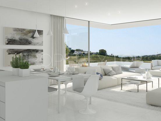 Apartment with 3 bedrooms in Atalaya, Estepona   Villa Noble