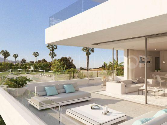 Apartment in Atalaya | Villa Noble