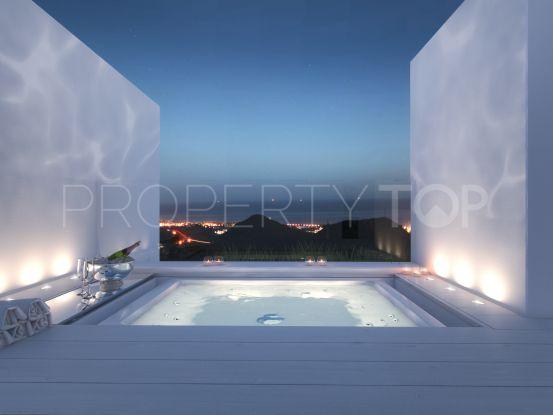 Ojen 3 bedrooms apartment for sale | Villa Noble