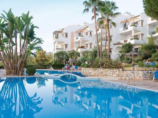 La Cala Hills 2 bedrooms penthouse for sale | Villa Noble