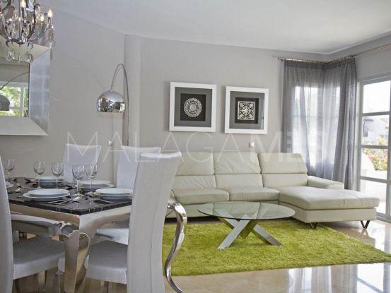 Apartment for sale in La Cala Hills   Villa Noble