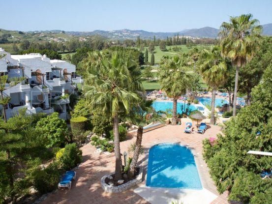 For sale 1 bedroom apartment in La Cala Hills, Mijas Costa | Villa Noble