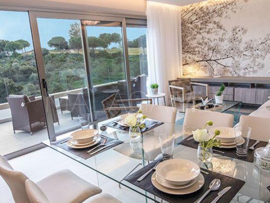 Cala de Mijas 2 bedrooms apartment   Villa Noble