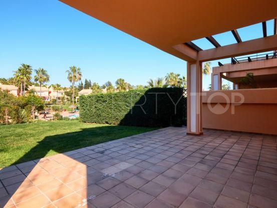 Town house for sale in Altos del Paraiso, Estepona | Villa Noble