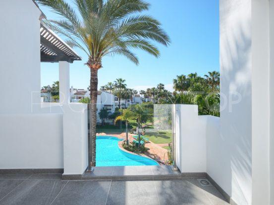For sale apartment in Estepona | Villa Noble