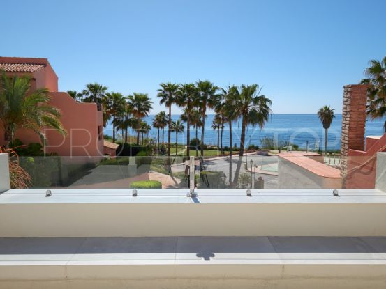 Town house for sale in Garden Beach with 3 bedrooms | Villa Noble