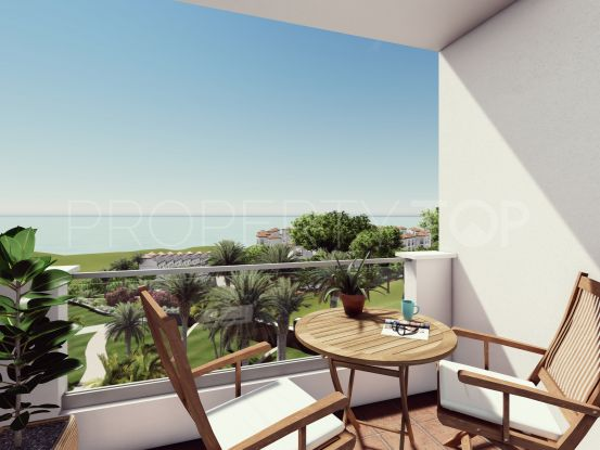 For sale 2 bedrooms apartment in Chullera, Manilva | Villa Noble