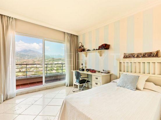 Comprar atico duplex en Magna Marbella | Arias-Camisón Properties