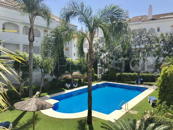 3 bedrooms apartment in Guadalmina Baja for sale | Arias-Camisón Properties