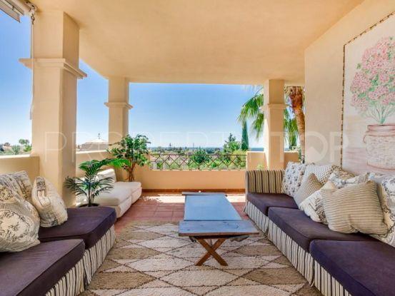 Apartment for sale in Bel Air | Arias-Camisón Properties