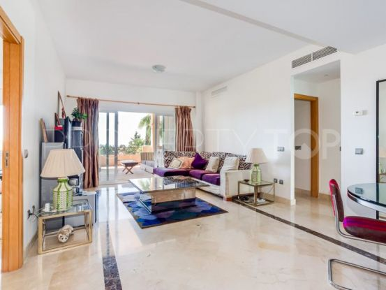 Apartment for sale in Bel Air | Arias-Camisón Properties