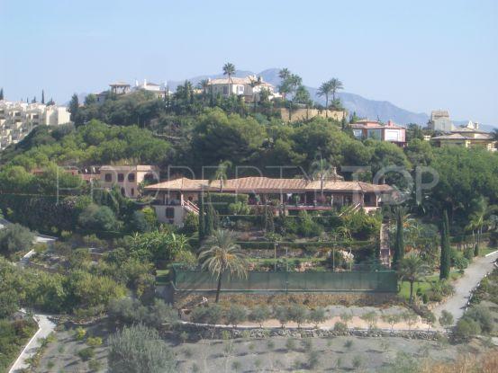 Comprar mansion con 9 dormitorios en Paraiso Alto, Benahavis | Arias-Camisón Properties