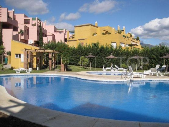 Apartment with 3 bedrooms in Guadalmina Alta, San Pedro de Alcantara | Arias-Camisón Properties