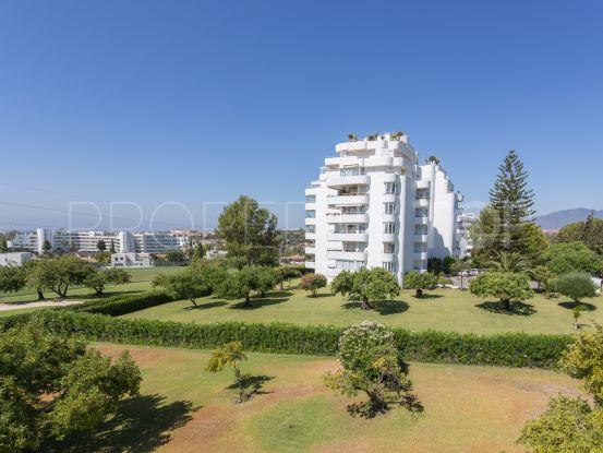 Apartamento en venta en Guadalmina Alta con 3 dormitorios | Arias-Camisón Properties