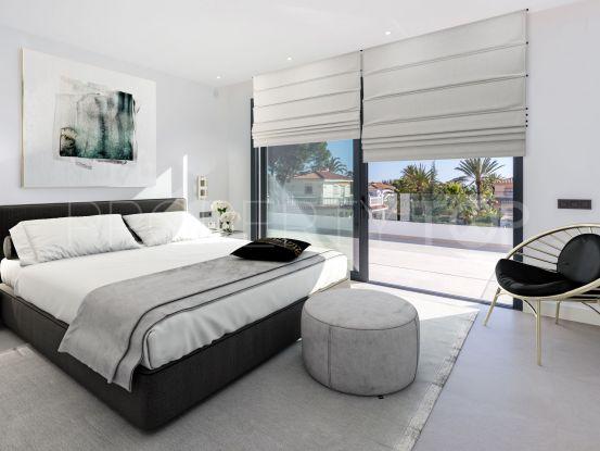 For sale villa in Marbesa, Marbella East | Luxury Villa Sales
