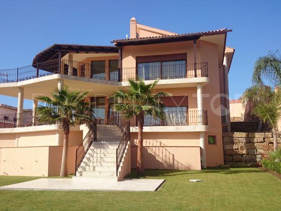 Villa in Los Flamingos Golf | Luxury Villa Sales