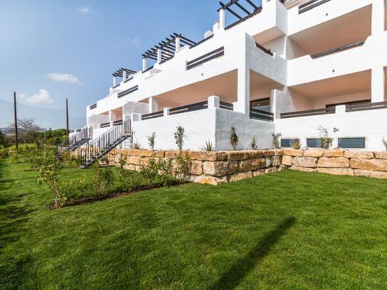 Doña Julia 2 bedrooms apartment for sale | Luxury Villa Sales