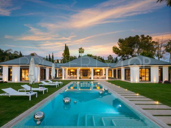 Villa in Las Brisas | Luxury Villa Sales