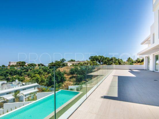 La Mairena villa for sale | Luxury Villa Sales