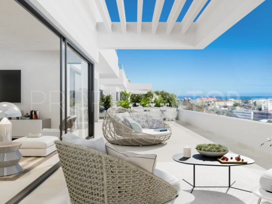 For sale apartment in Estepona with 2 bedrooms | Luxury Villa Sales