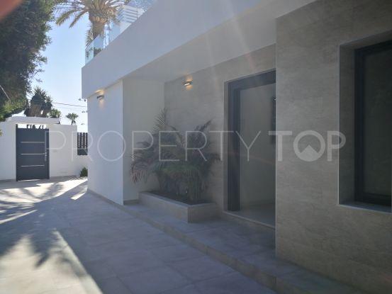 Buy villa with 4 bedrooms in Supermanzana H, Nueva Andalucia | Luxury Villa Sales