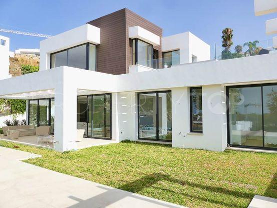 Villa for sale in La Alqueria with 5 bedrooms | Luxury Villa Sales