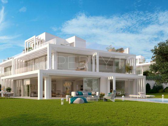 Villa with 3 bedrooms for sale in Sotogrande Bajo | Luxury Villa Sales