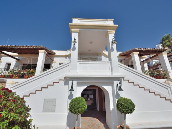 For sale Monte Paraiso apartment | Luxury Villa Sales