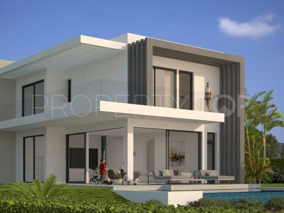 Villa in Atalaya with 3 bedrooms | Luxury Villa Sales