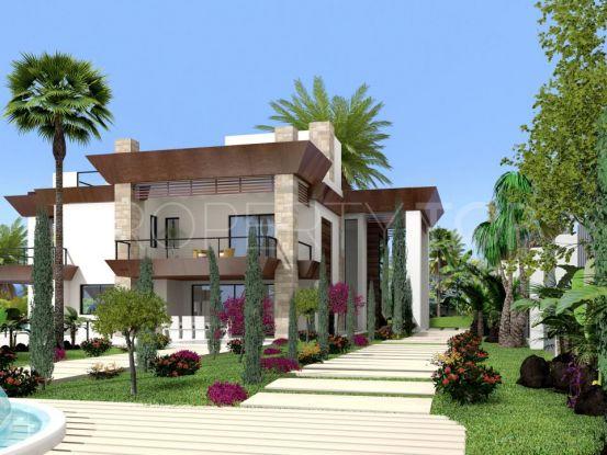 7 bedrooms villa in Sierra Blanca for sale | Luxury Villa Sales