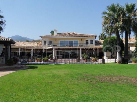 For sale Vega del Colorado villa with 8 bedrooms | Luxury Villa Sales