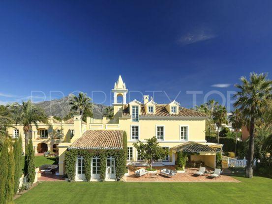 Villa in Aloha with 8 bedrooms | Luxury Villa Sales