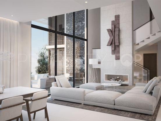 House in Los Arqueros with 6 bedrooms | Luxury Villa Sales