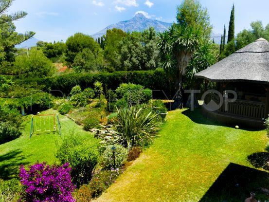 5 bedrooms Rio verde alto villa for sale | Luxury Villa Sales