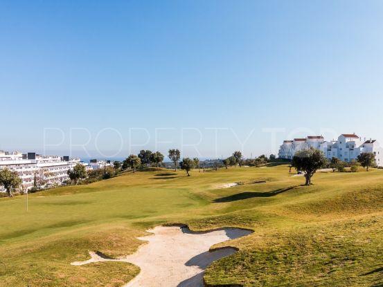 For sale plot in Valle Romano, Estepona | Luxury Villa Sales
