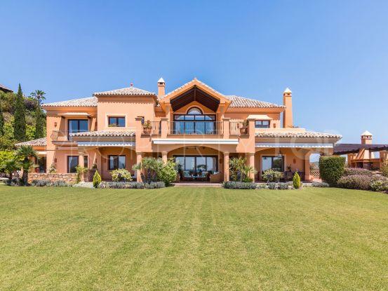 For sale villa in Marbella Club Golf Resort | Luxury Villa Sales