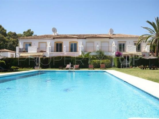 3 bedrooms town house in Diana Park for sale | Amigo Inmobiliarias