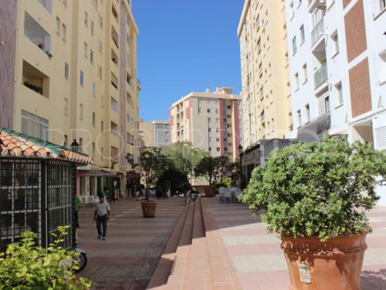 Buy apartment in S. Pedro Centro with 4 bedrooms | Amigo Inmobiliarias