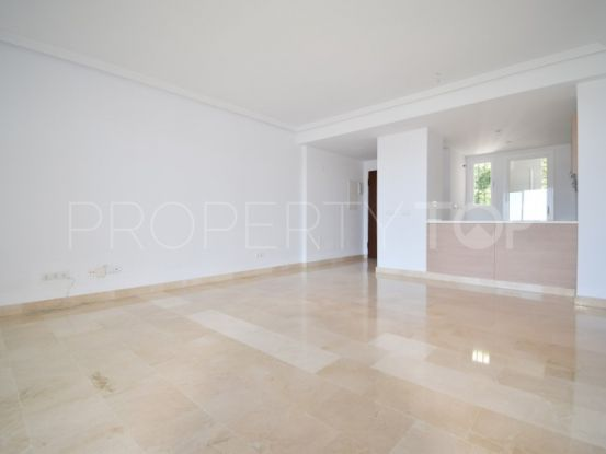 For sale Los Arqueros 2 bedrooms apartment | Amigo Inmobiliarias