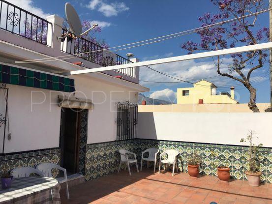 Buy San Pedro de Alcantara country house   Amigo Inmobiliarias
