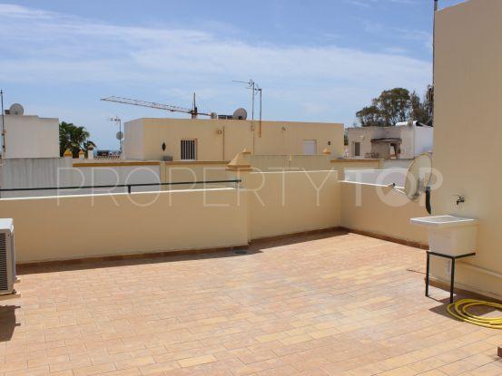 3 bedrooms house for sale in Cancelada, Estepona | Amigo Inmobiliarias