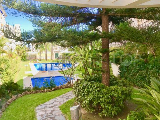Duplex penthouse with 4 bedrooms in San Pedro de Alcantara | Amigo Inmobiliarias