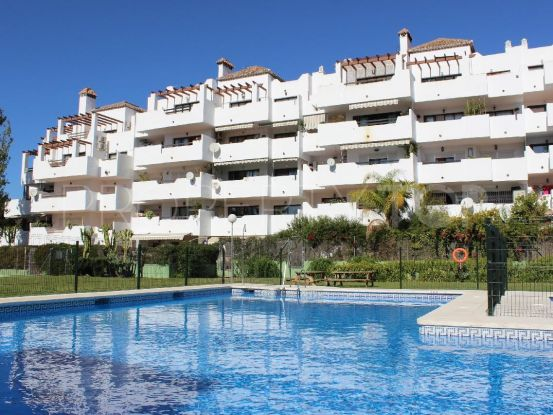 Las Joyas 3 bedrooms ground floor apartment for sale | Amigo Inmobiliarias